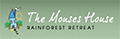 The Mouses House Retreat