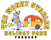Wonky Stables Holiday Park