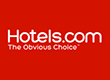 Update247 Connects Hotels.com