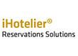 Update247 Connects iHotelier - TravelClick